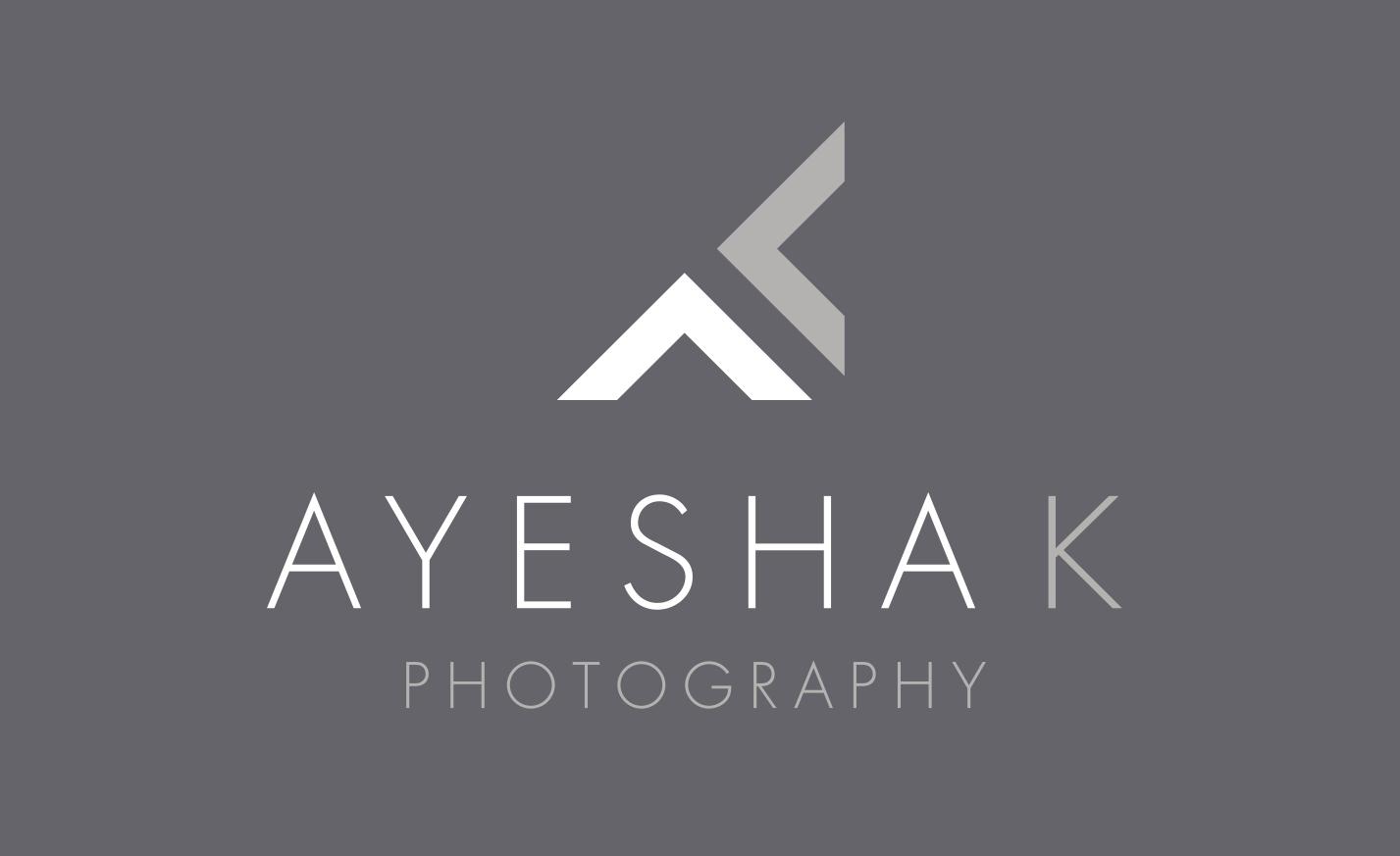 Cambridge Wedding Photographer Http Ayeshakphotography Co Uk